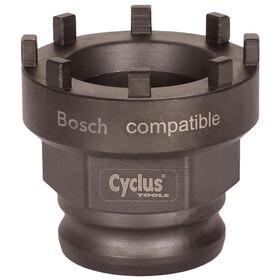 Cyclus Tools Lockring Tool for Bosch Generation 3/4 black